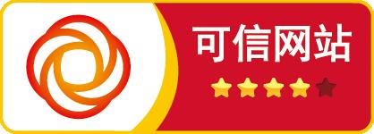 ke信网zhan